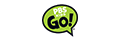 pbs-kids-go-logo