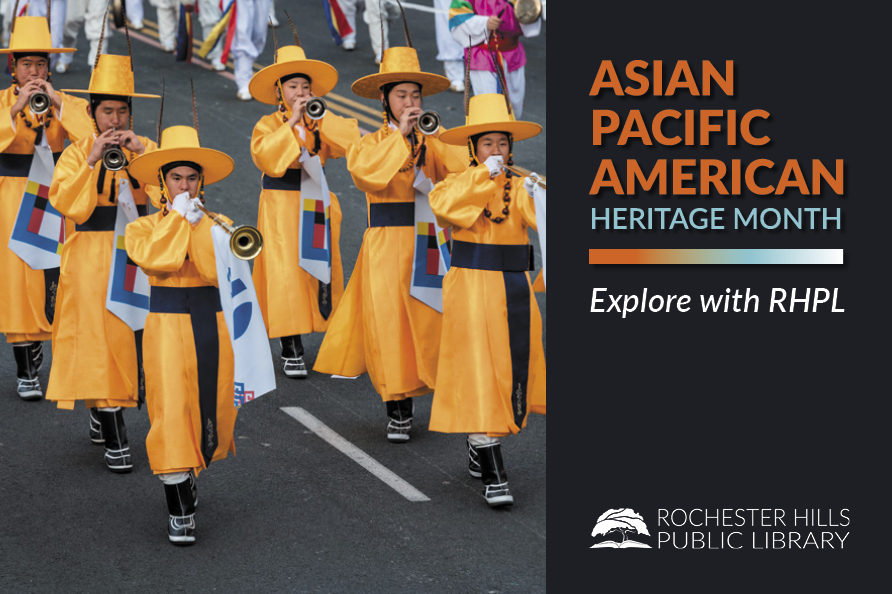 Asian.Pacific.Heritage.Month.2021.Website