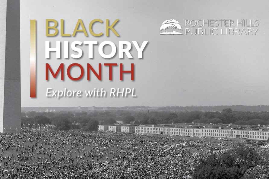 Black.History.Month.2021.withphoto.Web