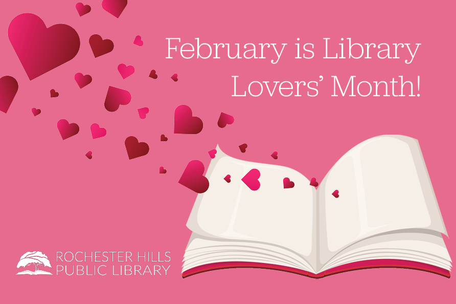 Feb.Library.Lovers.Month.Website.Graphic
