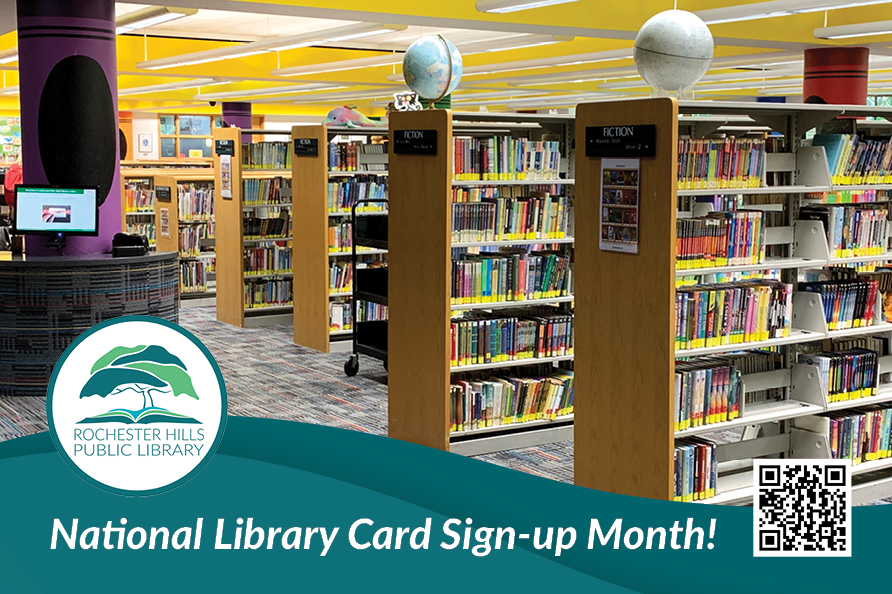 Patron.Library.Card.Signup.Web1