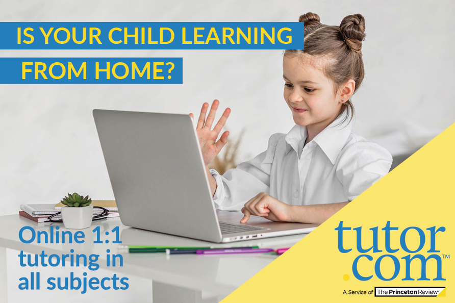 Tutor.Com.Campaign.Youth.2020.Web