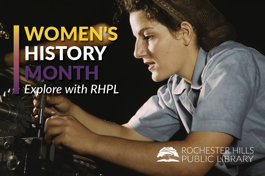 Womens.History.Month.2021.Website