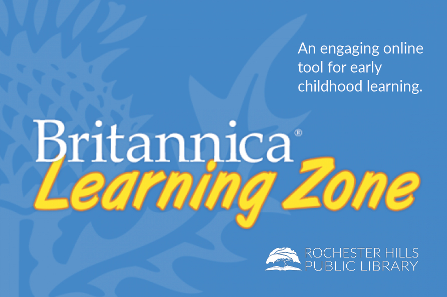 Britannica.Learning.Zone.Website.Graphic