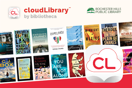 CloudLibraryWebsiteGraphic