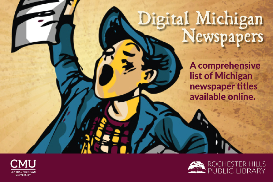 DigitalNewspapers.Website.Graphic