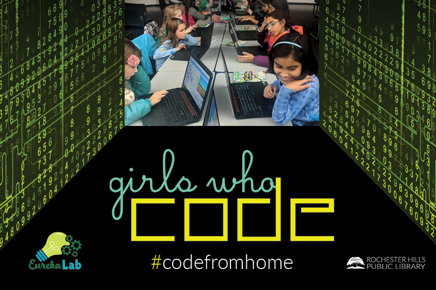 GirlsWhoCode.Website.Graphic