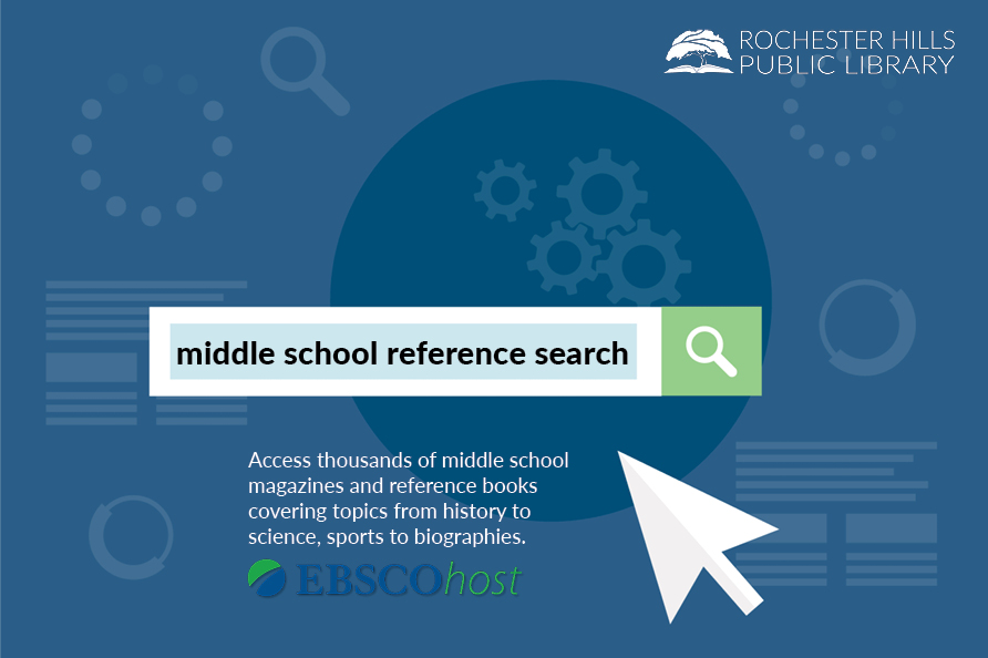 MiddleSchoolReference.Website.Graphic