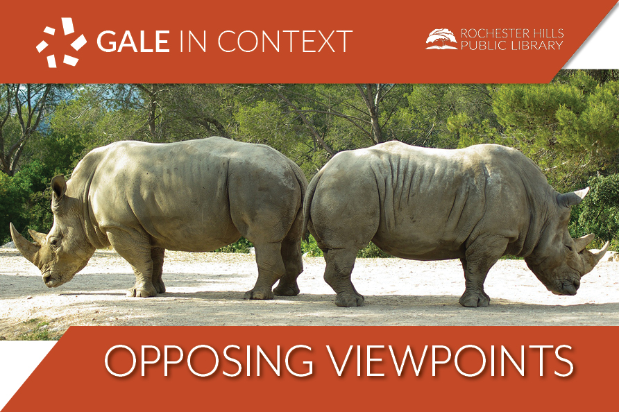 OpposingViewpoints2.Website.Graphic