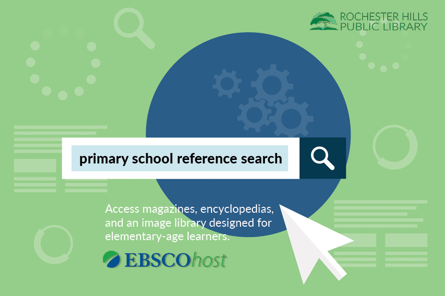 PrimarySchoolReference.Website.Graphic