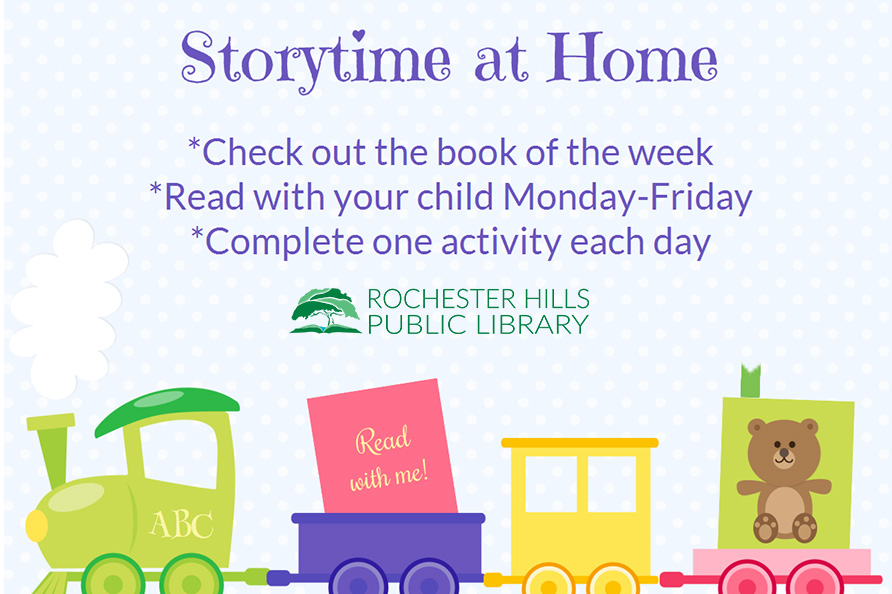 Storytime.AtHome.Website.Graphic