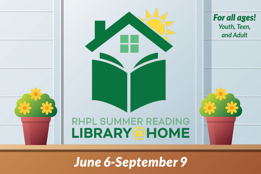 SummerReading.Website.Graphic 1