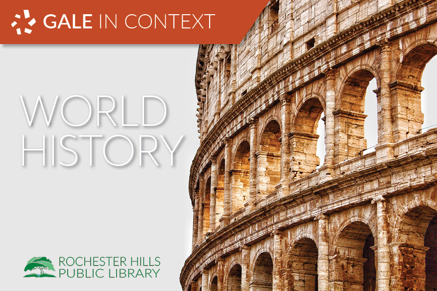 WorldHistory.Website.Graphic