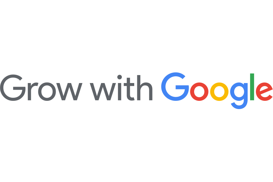 RHPL Partners with Google