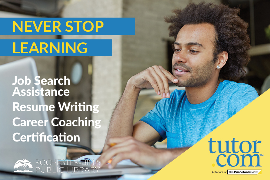Tutor.Com.Campaign.Adult.2020.Web